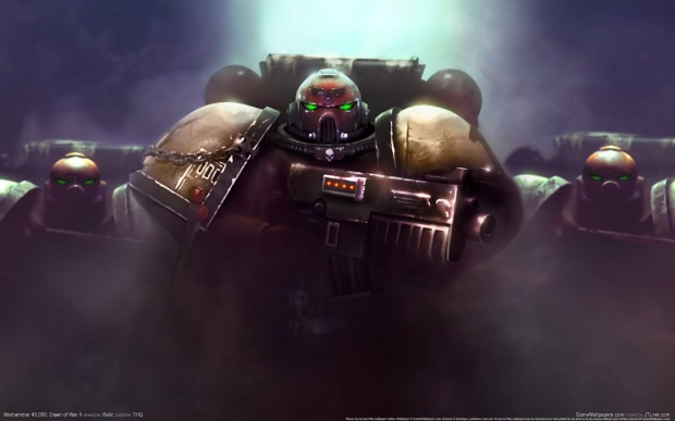 Space_Marines_Wallpaper