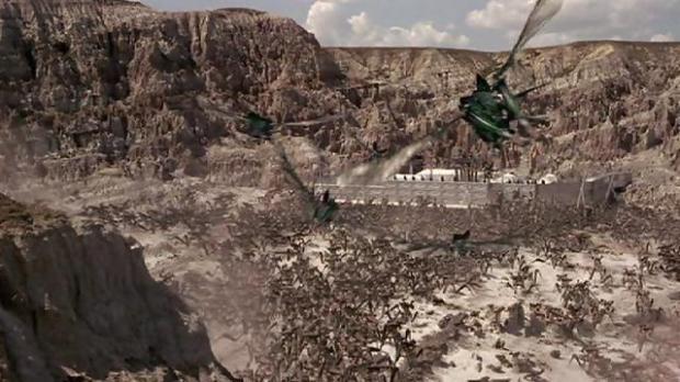 starship_troopers_film_bugs_bugs_weve_got_bugs